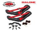Malone SeaWing™ Kayak Carrier