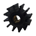 Johnson Pump 09-701B-1 Impeller (MC97) [09-701B-1]