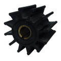 Johnson Pump 09-704BT-1 Impeller (MC97) [09-704BT-1]