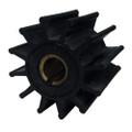 Johnson Pump 09-704BT-1 Impeller (MC97) [09-704BT-1]