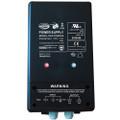 Milennia SPAPOWER9 Watertight Power Supply [MILSPAPOWER9]