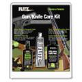 Flitz Knife & Gun Care Kit [KG 41501]