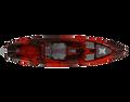 Perception Pescador Pilot