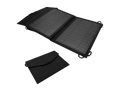 Kayak Solar Panels