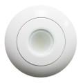 Lumitec Adapter Kit f\/Halo & Orbit Flush Mount Down Lights [101073]