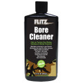 Flitz Gun Bore Cleaner - 7.6 oz. Bottle [GB 04985]