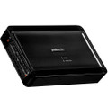 Polk Audio PAD4000.4 Digital Power Amplifier - 4 Channel [PAD4000.4]