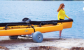 Hobie Tandem Island / Adventure Island 2015+ Beach Tire