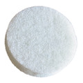 "Shurhold 5"" Fine Scrubber Pad f\/Dual Action Polisher [3201]"