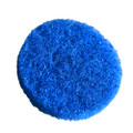 "Shurhold 5"" Medium Scrubber Pad f\/Dual Action Polisher [3202]"