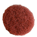 "Shurhold 5"" Coarse Scrubber Pad f\/Dual Action Polisher [3203]"