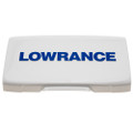 Lowrance Sun Cover f\/Elite-7 Series and Hook-7 Series [000-11069-001]