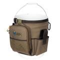 Wild River RIGGER 5 Gallon Bucket Organizer w\/o Accessories [WN3506]