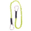 "CLC 1035 Structure Tool Lanyard (58""-78"") [1035]"
