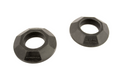YakAttack CatchNRelease™ Drip Ring - Pair
