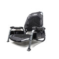 Berley Pro Vantage Seat Van Bro (Does not include Vantage Seat)