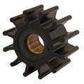 "Johnson Pump 09-1027B-10 FB5 Impeller 1\/64"" Longer (MC97) [09-1027B-10]"
