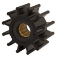Johnson Pump 09-1027B-9-00 F5B Impeller (Nitrile) [09-1027B-9-00]