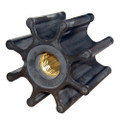 Johnson Pump 09-1028B-9 F7B Impeller (Nitrile) [09-1028B-9]