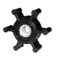 Johnson Pump 09-1052S-9 F3 Impeller (Nitrile) [09-1052S-9]