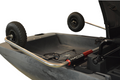 Native Watercraft Sidekick Onboard Wheel System