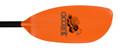 Accent FishStik Angler Adjustable 240-260cm