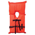 Kent Adult Type II Life Jacket [102000-200-004-12]