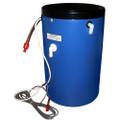Raritan 4-Gallon Salt Feed Tank w\/12VDC Pump f\/LectraSan & electro scan [32-3005]