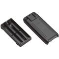 Standard Horizon Battery Tray f\/HX290, HX400, & HX400IS [FBA-42]