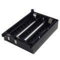 Standard Horizon Battery Tray f\/HX300 [FBA-44]