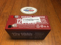 Dakota Lithium Battery 12 V 10 Ah