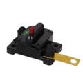 Motorguide 60 Amp Breaker Kit [8M0064076]