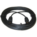 Icom 20' Extension Cable f\/COMMANDMIC [OPC999]