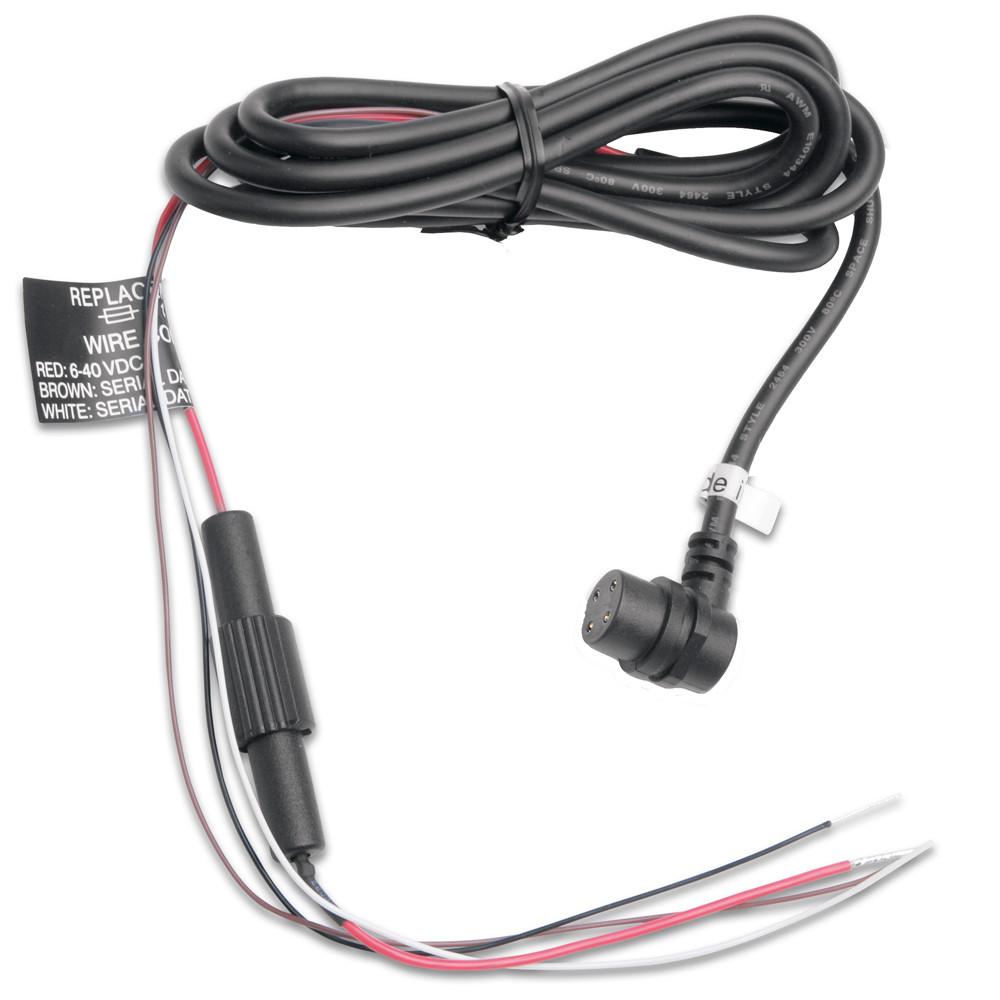 Garmin Power//data cable 010-10917-00