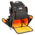 Wild River Tackle Tek Nomad XP - Lighted Backpack w\/USB Charging System w\/o Trays [WN3605]