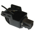 SI-TEX 250\/50\/200ST Transom Mount Transducer (8 Pin) [250\/50\/200ST]
