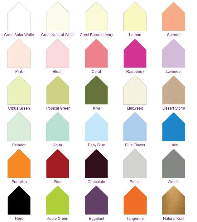 2013-options-matte-colors.jpg
