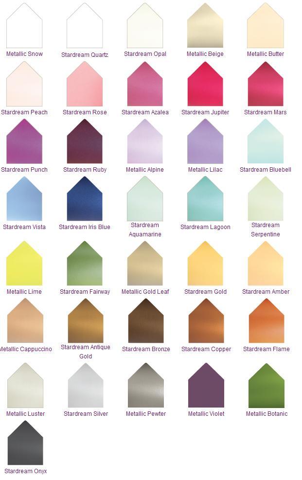 2013-options-metallic-colors.jpg
