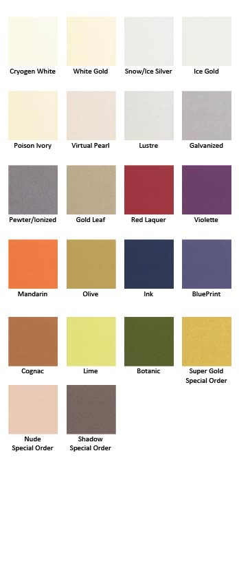 curious-metallics-color-chart-2013-big.jpg