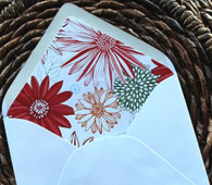 Clearance A7 Envelopes - A7 - 50% Off