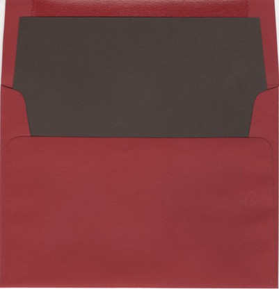 4-bar envelope liners