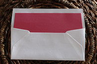 business envelope liners