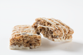 BeneFit® Bar -- Iced Oatmeal flavored Crunch