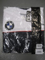 BMW S1000RR 2011 WORLD SUPERBIKE TEAM ITALIA T SHIRT LARGE