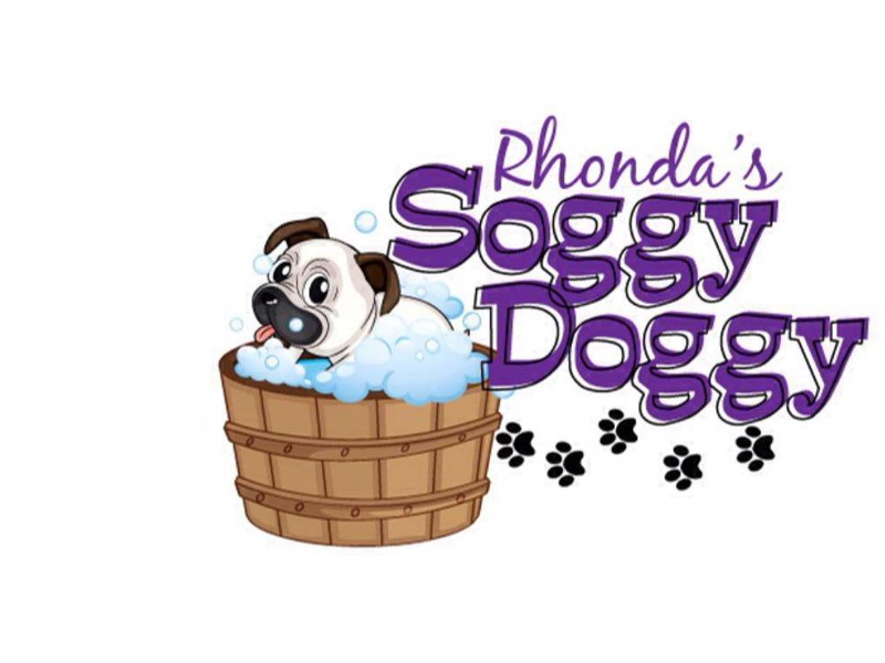 rhonda-logo.jpg