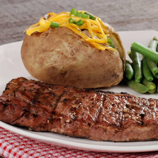 gourmet-steak-dinner.jpg