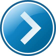 arrow-1.jpg