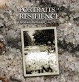 Portraits of Resilience: Holocaust Survivors of South Jersey