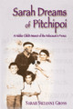 Sara Dreams of Pitichipoi: A Hidden Child's Memoir of the Holocaust in France