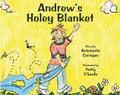 Andrew's Holey Blanket